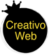 Creativo Web